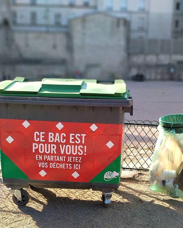 La mairie de Paris douterait-elle de la valeur du Bac ?